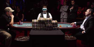 Poker Tips and Tales | News, Pop, Tips & Flops | Page 2